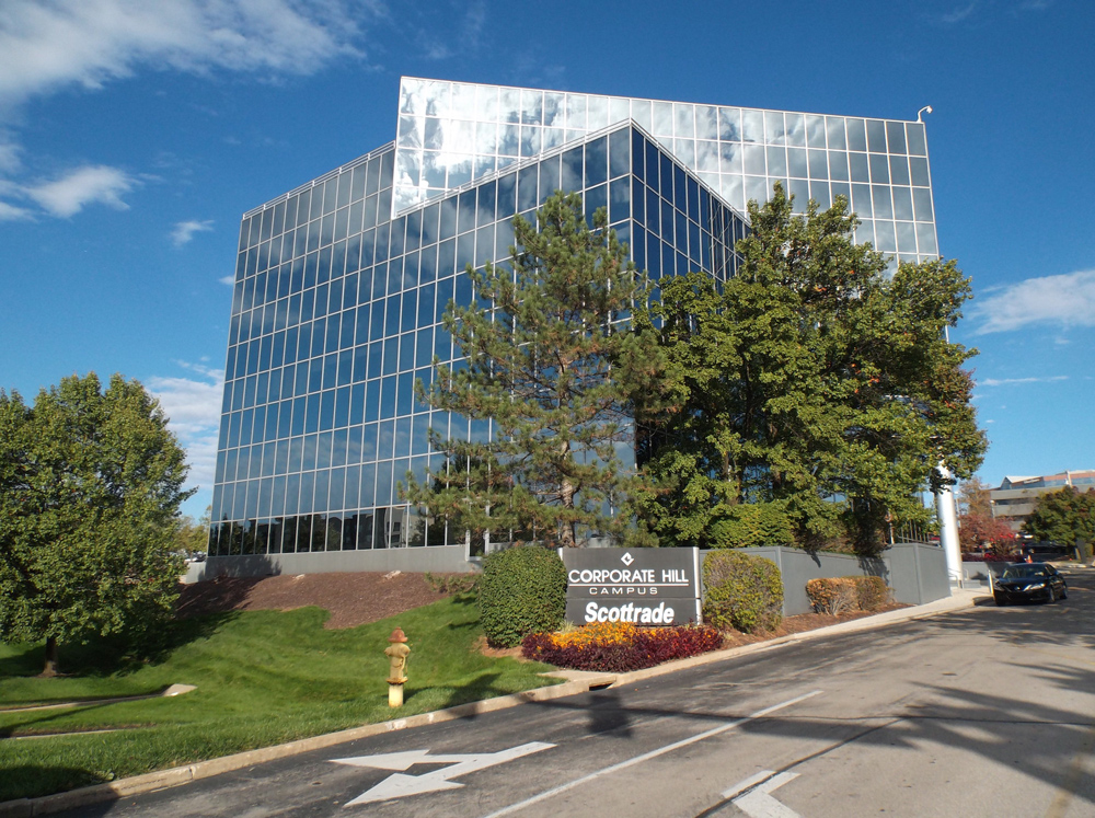 12800-Corporate-Hill-Drive-2-Resized