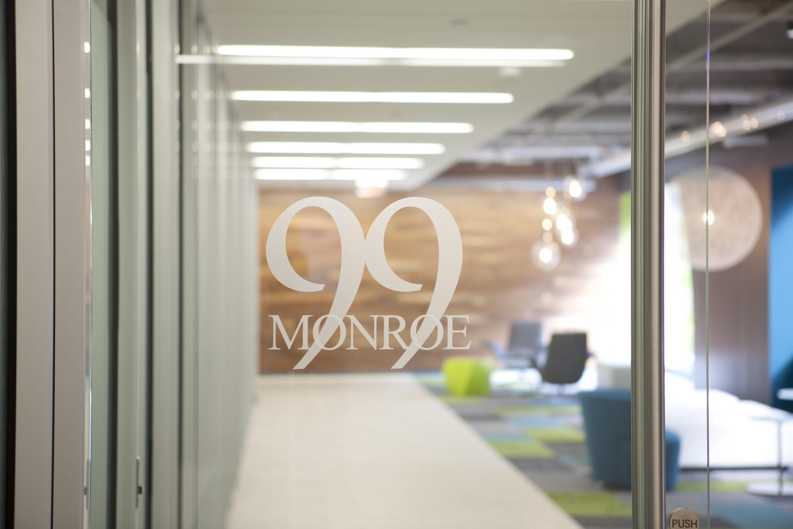 99 MONROE